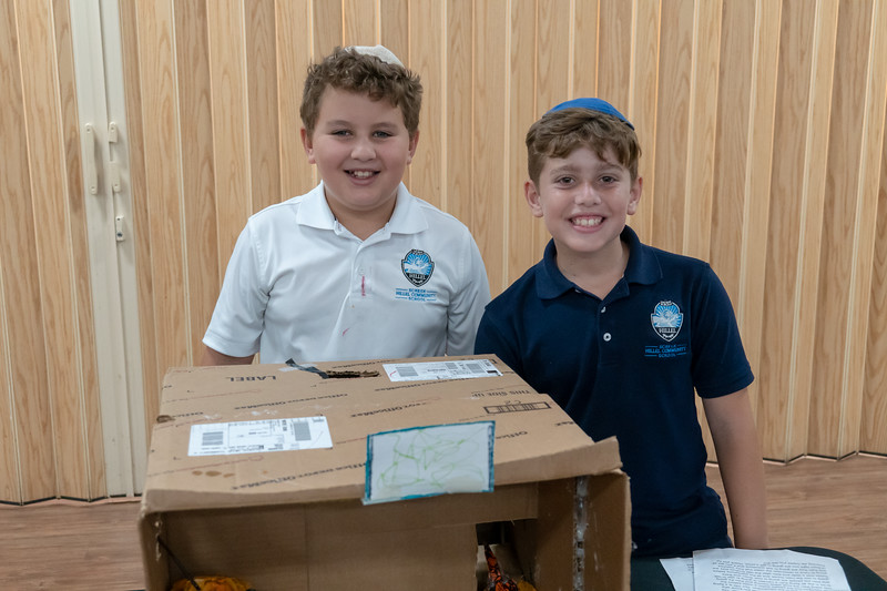 Grade 4 Florida History Projects | Scheck Hillel Community School-22.jpg