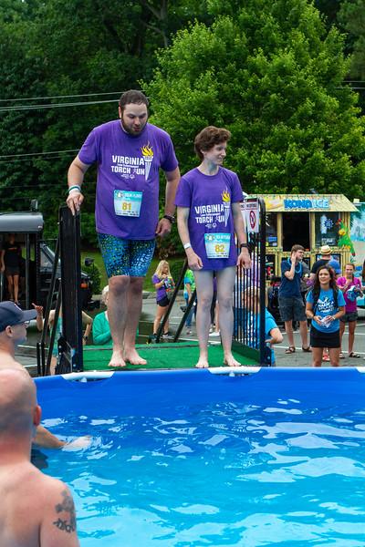 Special-Olympics-2019-Summer-Games-765.jpg