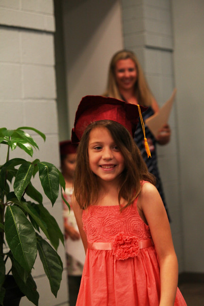 2012May18_MTA Kinder Grad_9789.JPG