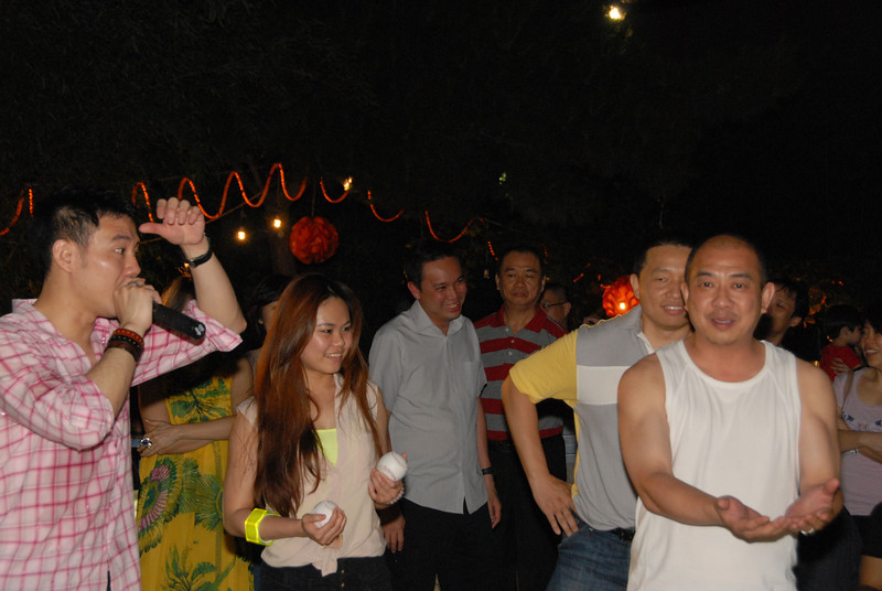 [20120630] MIBs Summer BBQ Party @ Royal Garden BJ (172).JPG