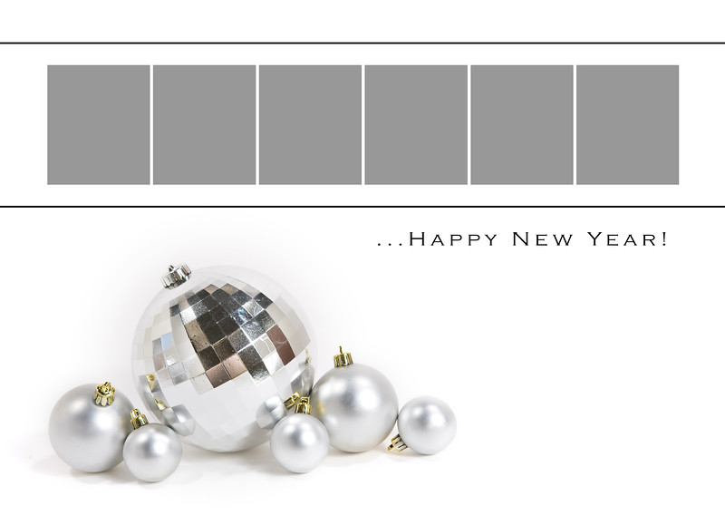 Silver Ornaments_5X7 2-sided card_Horizontal_02.jpg
