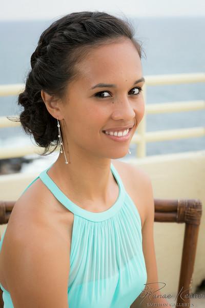 033__Hawaii_Destination_Wedding_Photographer_Ranae_Keane_www.EmotionGalleries.com__140705.jpg