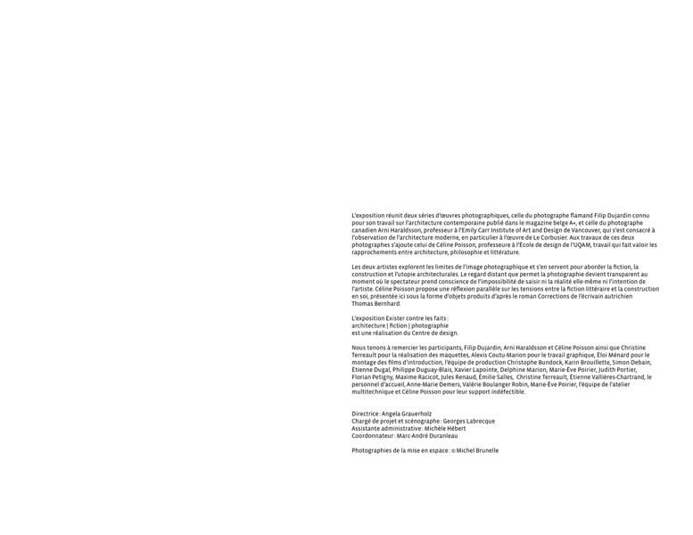 Rapport2008-2009_006.jpg