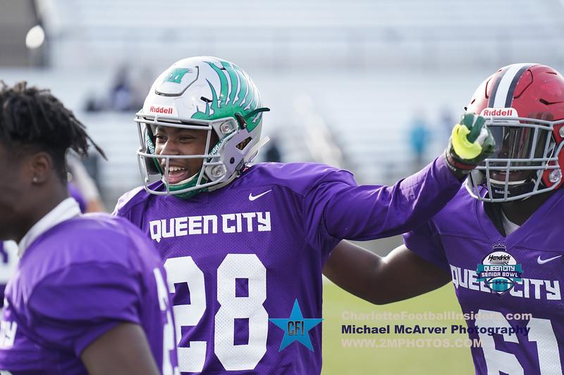 2019 Queen City Senior Bowl-01736.jpg