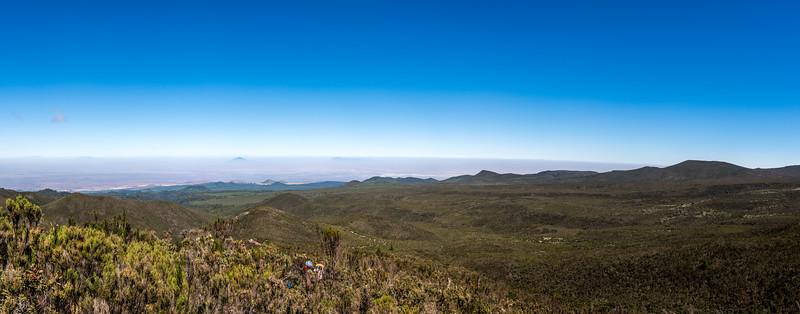 Kilimanjaro_Feb_2018-5.jpg
