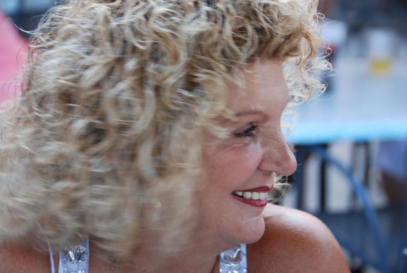 Leslie Choltko Bunch