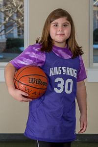 KRCSBasketball_9-10Girls_White