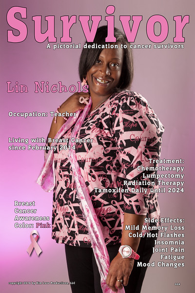 Linda Nichols Magazine Cover.jpg