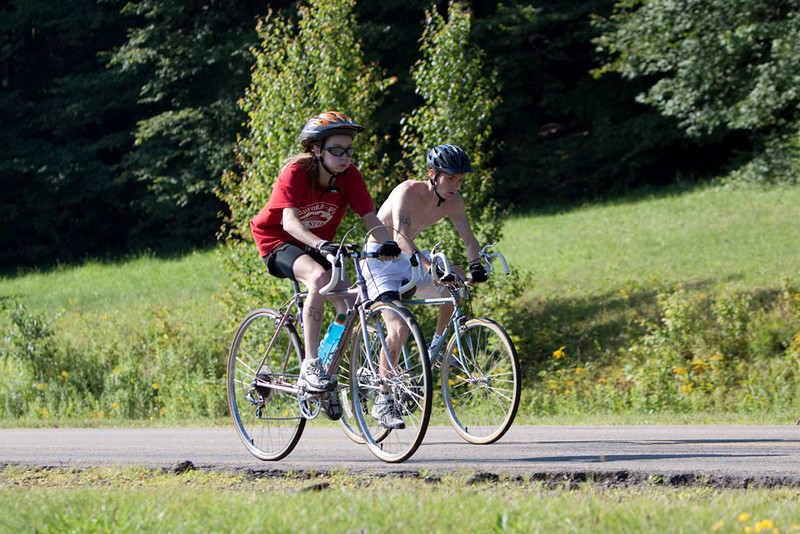 Willow Creek Triathlon_080209_SM_146.jpg