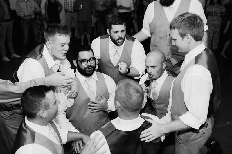 Wheeles Wedding  8.5.2017 02901.jpg