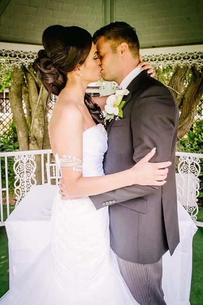 Blyth Wedding-117.jpg