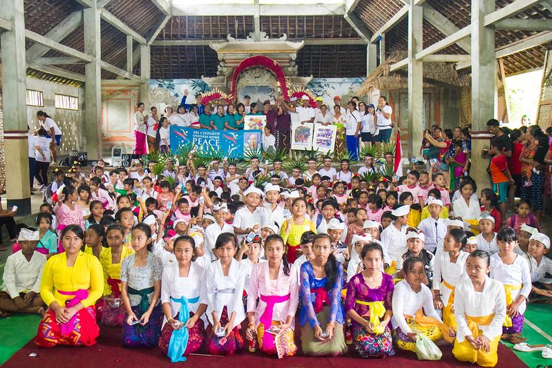 Bali sc2 - 323.jpg