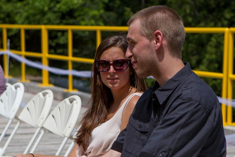 Tim and Sallie Wedding-0730.jpg