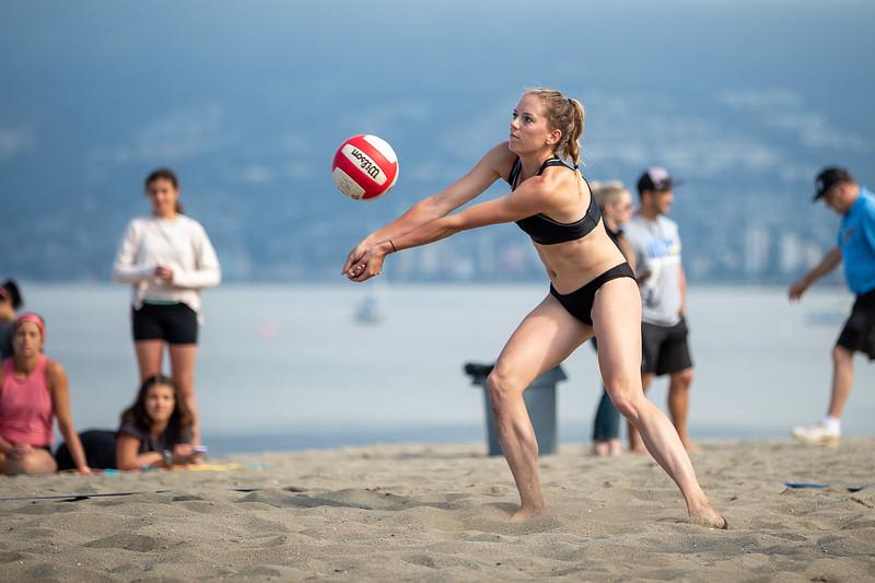 2019 Vancouver Open July 14-Photos (7).jpg