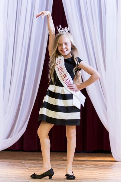 Miss_Iowa_20160608_170323.jpg