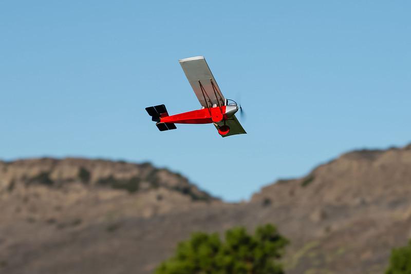RC_AirCamper_17.jpg