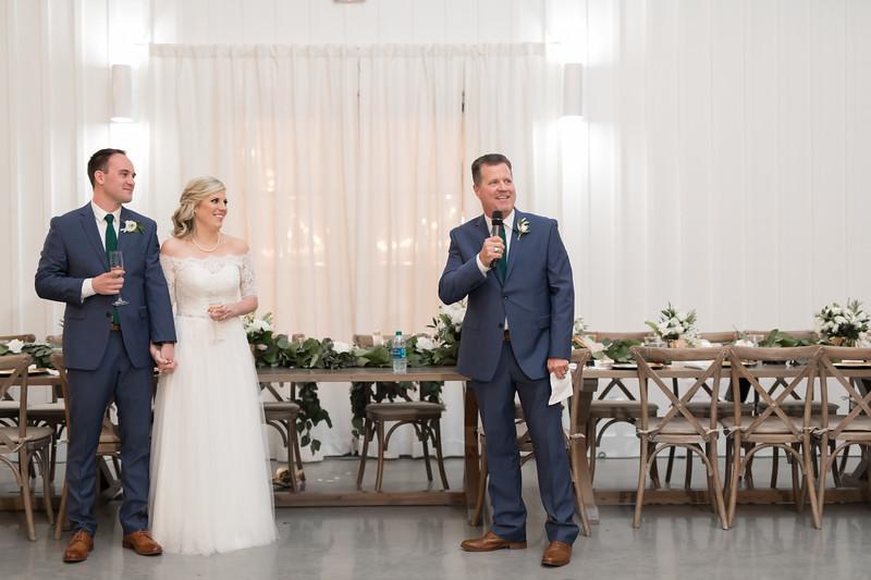 Houston Wedding Photography - Lauren and Caleb  (228).jpg