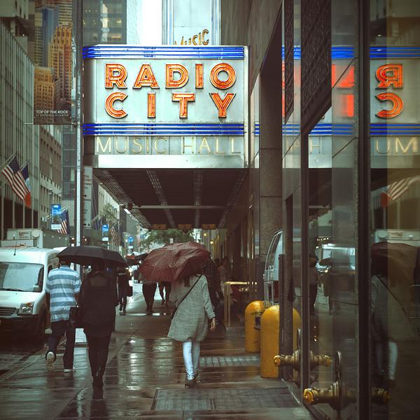 Radio City Rain--2.jpg