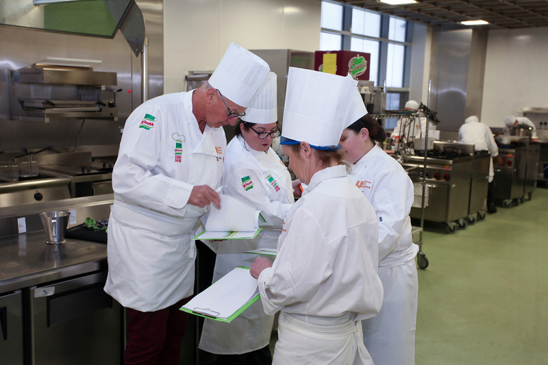 078   Knorr Student Chef of the Year 05 02 2019 WIT    Photos George Goulding WIT   .jpg