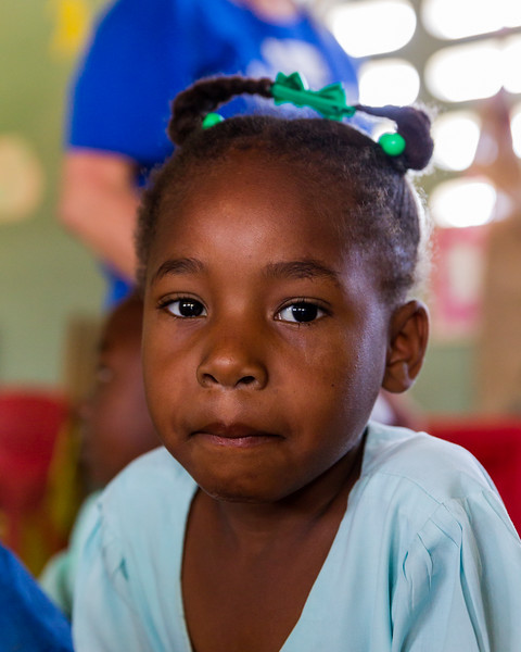 Haiti_2016_WEDS-218.jpg