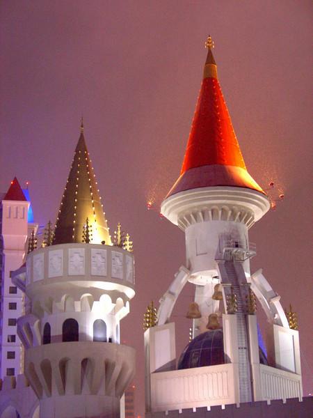 4- Snowy Aladdin.jpg