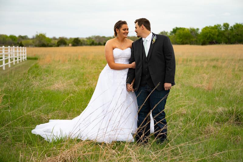 weddings-171.jpg