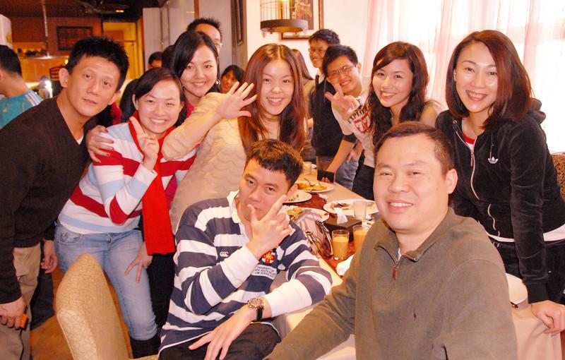 [20111211] MIBs Gathering @ BJ BostonWorld (27).JPG