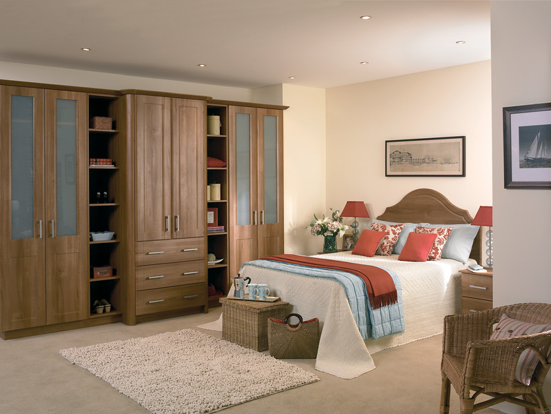 Brisbane in Medium Walnut.jpg