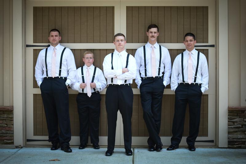 McAfoos Wedding 2014-80.jpg