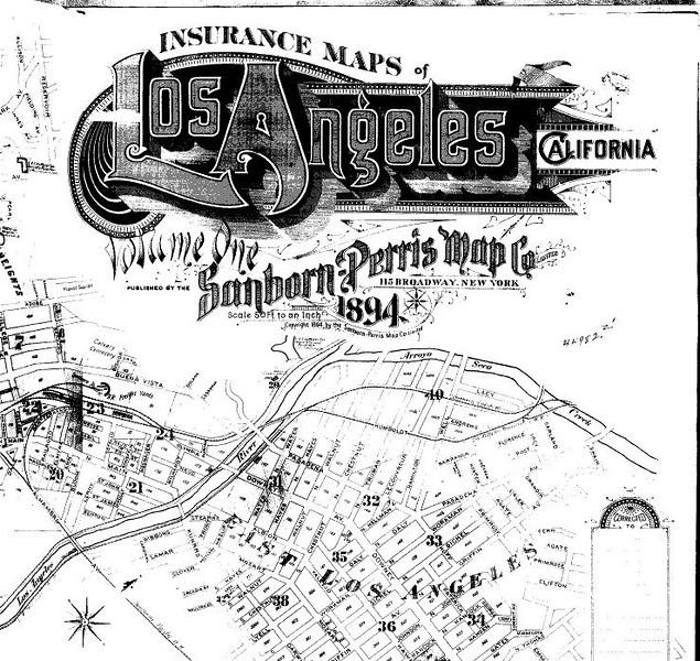 1894-SanbornMap-FrontPage-RiverStationArea.jpg