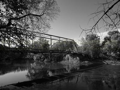 B&W Bridge's