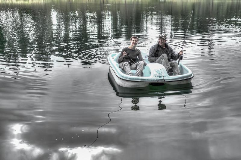 pedalo fishers.jpg