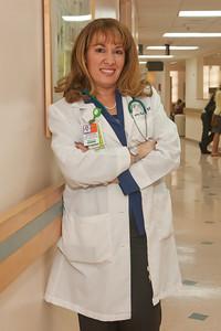 Nursing - June 15, 2010