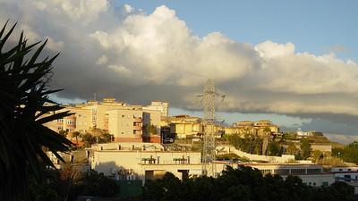 Gran Canaria 2003
