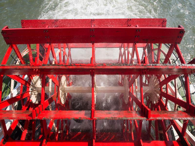 2012-10 New OrleansPA240100 - 2012-10-24 at 12-52-17-22.jpg