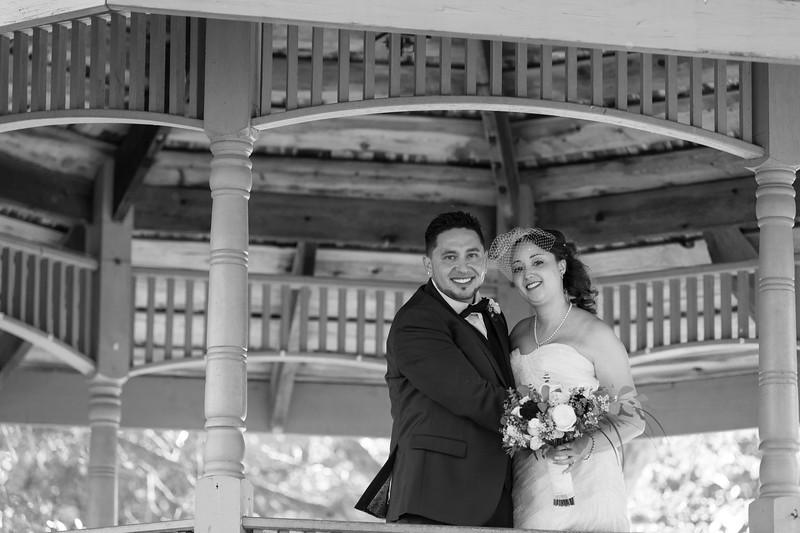 Fraizer Wedding Formals and Fun (250 of 276).jpg