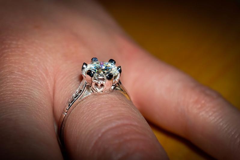Wedding Ring-2.jpg