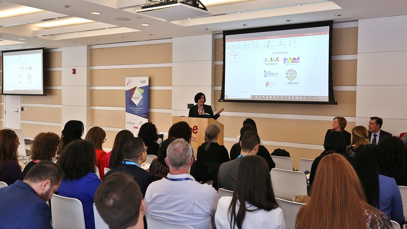 ALPFA ERG Summit Nov 1st 2018 Free Library of Phil (237).JPG