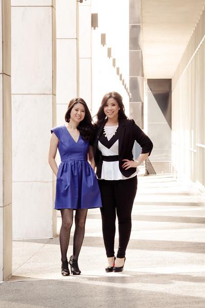 LUONG SISTERS EDITED-25.jpg