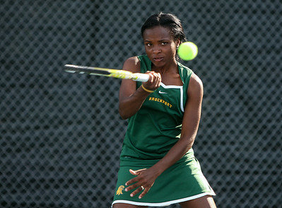 Brockport Women vs. St. John Fisher Cardinals 8-29-14