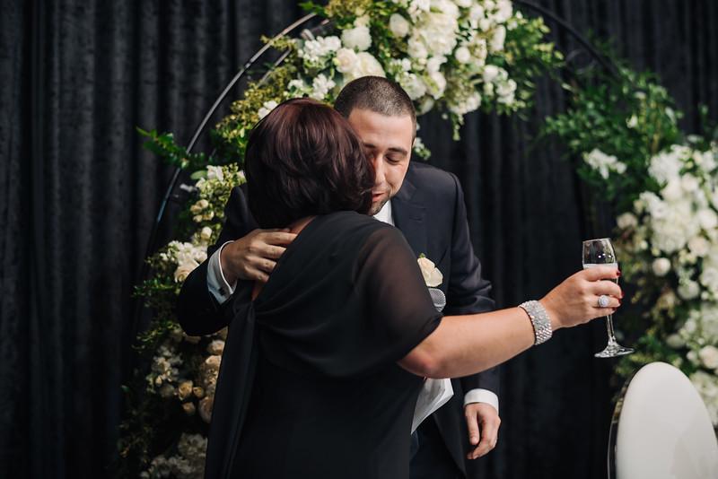 2018-10-20 Megan & Joshua Wedding-878.jpg