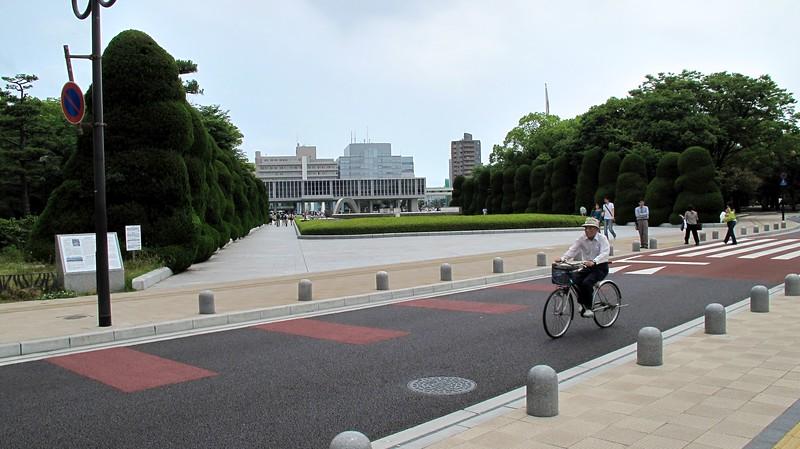 hiroshimapeacememorialpark-1771800045-o_16823910805_o.jpg