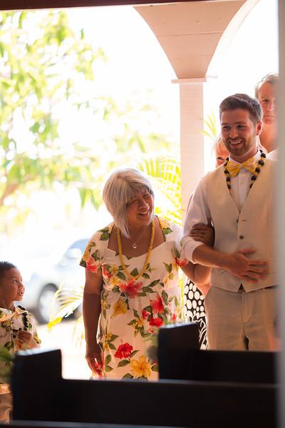 waimea-kauai-wedding-25.jpg