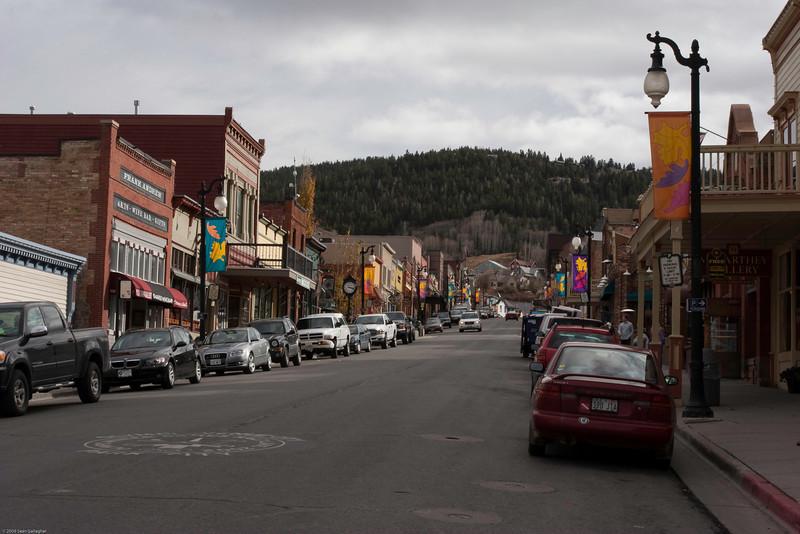 2006-11-06-Sundance-0089.jpg