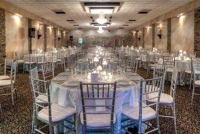 6-22 Wedding in Little Italy
