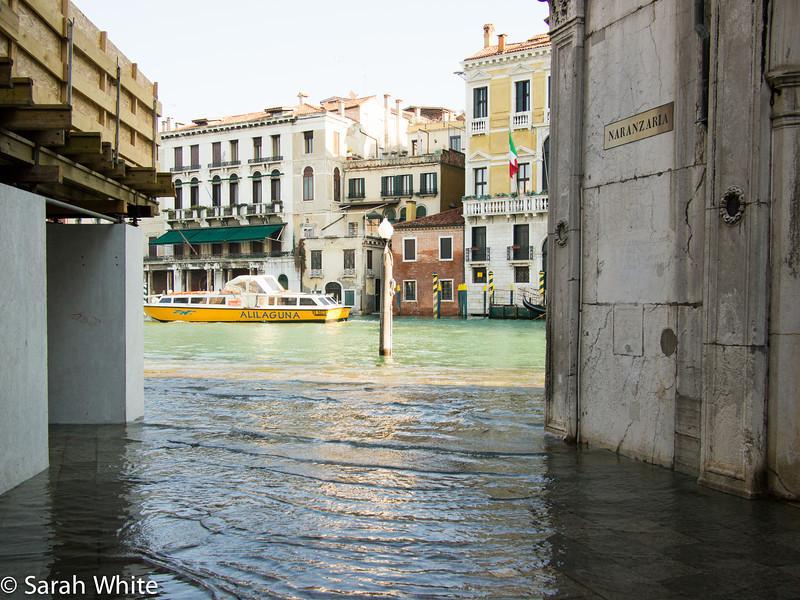 Venice2013-38.jpg