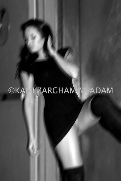 Intimate©Kami Z.McAdam 0228.jpg