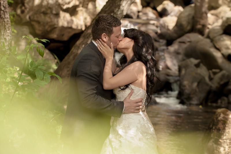 Wedding-9226.jpg
