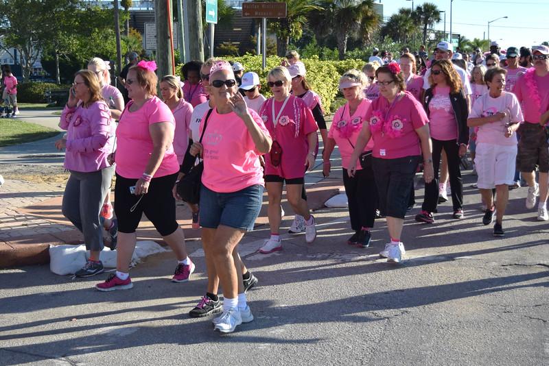 2014 Making Strides Against Breast Cancer in Daytona Beach (154).JPG