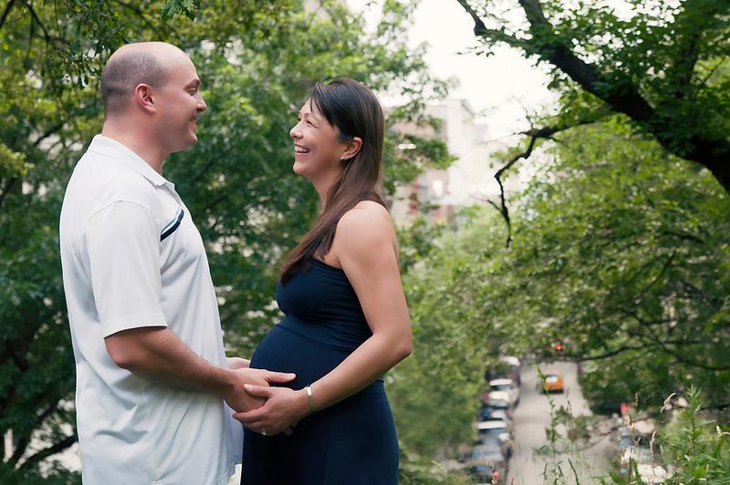 2013 CM Maternity II 05 web.jpg